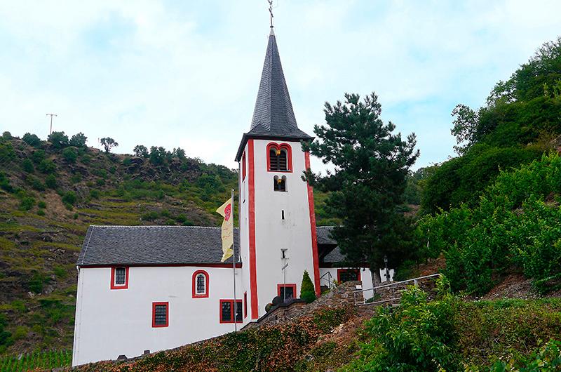 Alte.Michaelskirche_P1150687.jpg