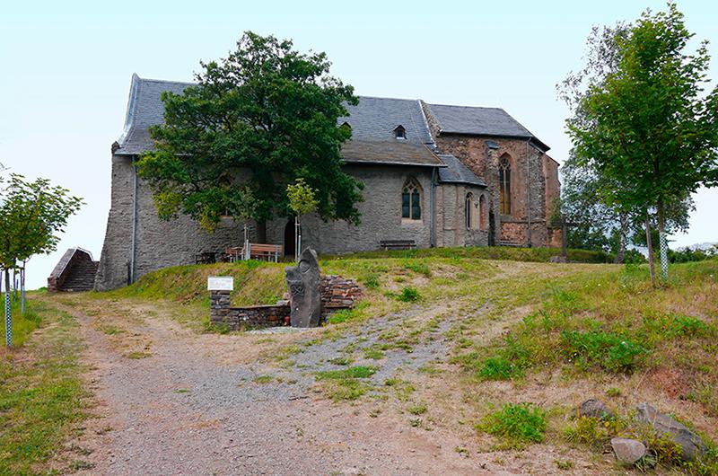 Bleidenberg-Kapelle_P1150741.jpg
