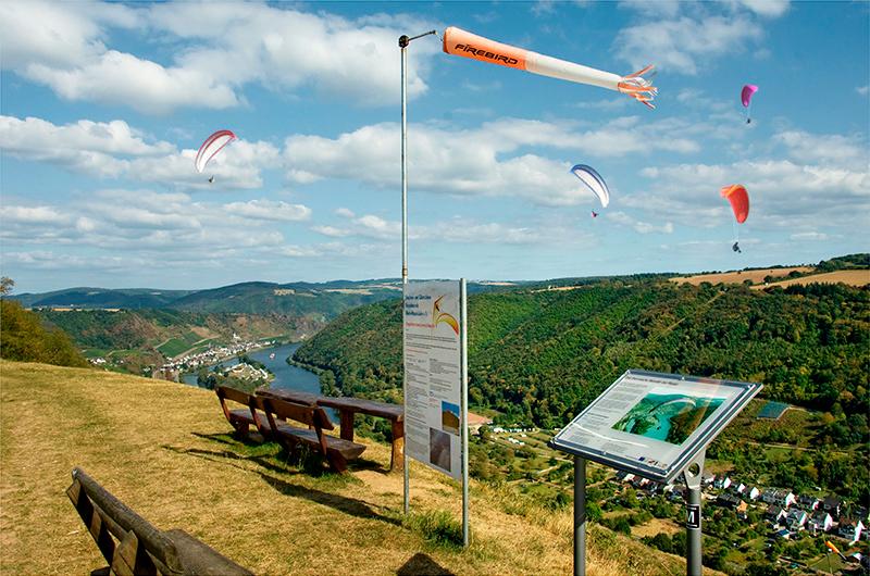 Paraglider_Lasserger_Kueppchen.jpg