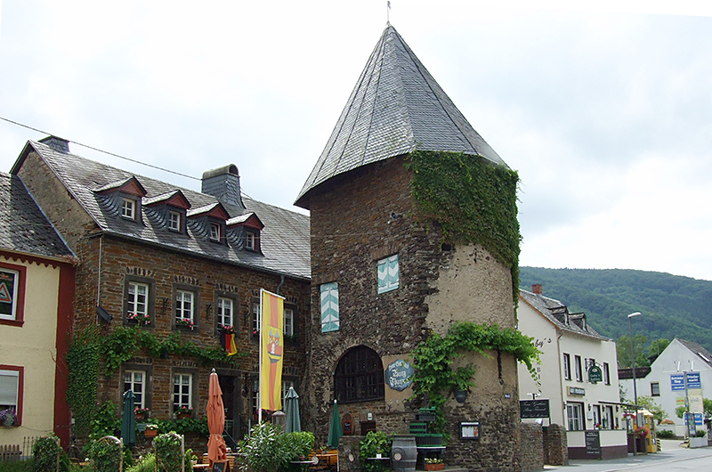 Turm-Restaurant_DSCF1122.jpg